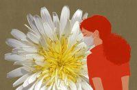 꽃-여인110