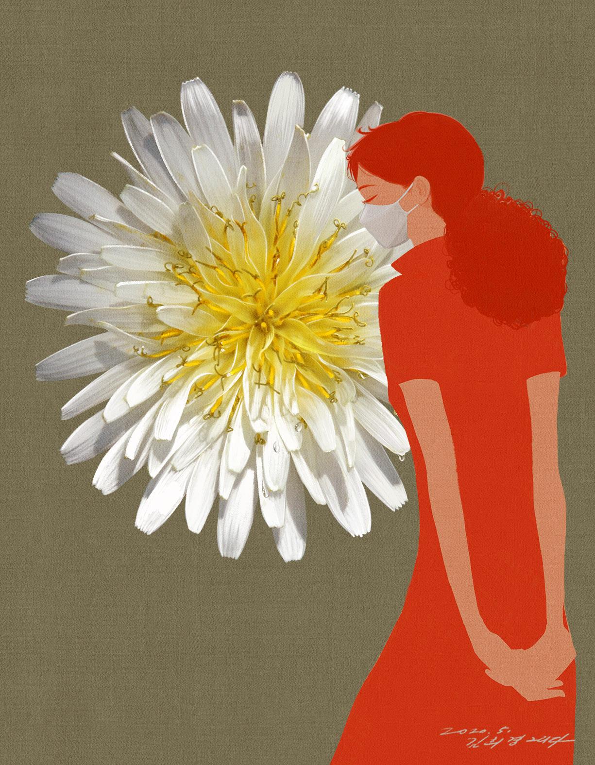 2020.06.03.꽃0000